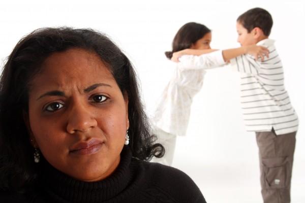 Best Child Therapist Toronto