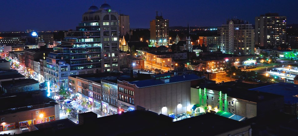 Anger Management in Kitchener One Day Workshops & more