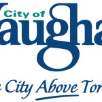 city-of-vaughan-logo-high-res